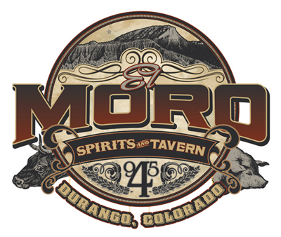 El Moro Spirits and Tavern